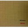 Buy cheap PBI/Kevlar fabric from wholesalers