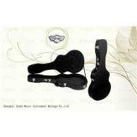 Quality Hollow body guitar case for sale