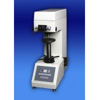 Quality High Accuracy Vickers Hardness Tester HV-50 Micro Computer Control With LED Display for sale