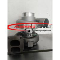Quality Excavator Parts Turbocharger For DH300-7 65.09100-7082 / 710223-0006 / 53279886072 for sale