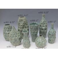 China Modern Ceramic Vases on sale