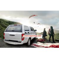China Chevy Colorado, 1.38 Bed Pickup Canopy on sale
