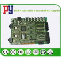 China Juki SMT Automation Systems Surface Mount Board 40044535 4AXIS Servo Amp Card Mitsubishi MR-MD100-B on sale