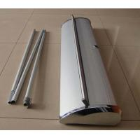 Best poster roll up banner,retractable roll up banner,scrolling up banner wholesale