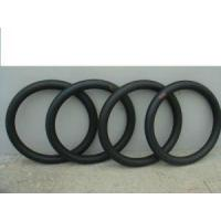 Buy cheap Motorcycle Inner Tube (110/90-16) from wholesalers