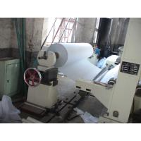 Quality Frame-type Up-feeding Rewinder for sale
