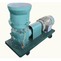 Quality Biomass Fuel Pellet Machine Biomass Fuel Pellet Machine for sale