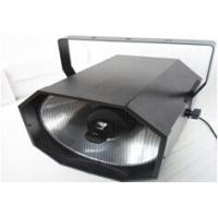 Quality stage lights of 400W Circular ZiGuangDeng for sale