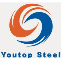 China Foshan Youtop Steel Company Limited logo