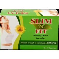 Quality OEM ODM 1000mg 7 Day Fast Slimming Capsule Keto Weight Loss Pills for sale