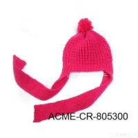 Buy cheap Fashion Acrylic Hats from wholesalers