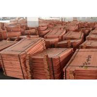 Copper Anode Images Images Of Copper Anode