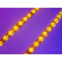 Quality LED Strip -3 for sale