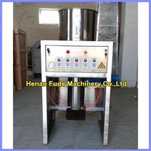 Quality máquina peladora del ajo, pelador de ajos for sale