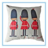 Best Wholesale Advertising Gift Pillow Covers wholesale