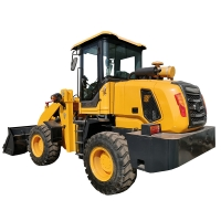 Quality whee loader 930 (1.6-2 tons) for sale