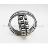 China SKF NSK FAG Large Size Split Spherical Roller Bearing 22240 For Heary Duty And Shock Loads on sale