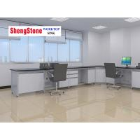 China Wholesale new age products general chemistry lab table on sale