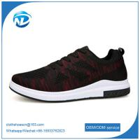 Quality factory price cheap shoes High quality Wholesale fashion shoes Brand shoes for men for sale