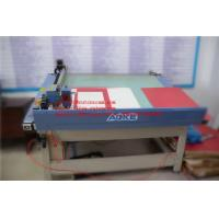 Quality Digital Photo Frame Cutter Efficient & Accurate Cutting Abandon Manual Cutting for sale