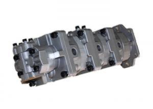 Quality 705-55-34160 Hydraulic Gear Pump for sale