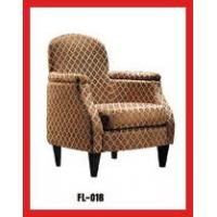 Quality Modern Style Wooden Chair for sale