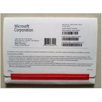 Quality OEM Package Microsoft Windows 8.1 Professional Global Area 100% Activation for sale