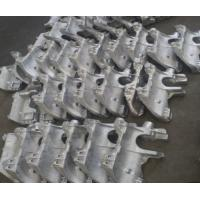 Quality High Hardness Pressure Die Casting Mould for sale