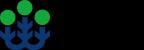 China zhejiang conba pharmaceutical co., ltd logo