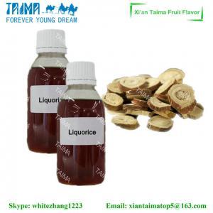Fruit Flavor 100ml OEM/ODM E Cig Nicotine Liquid