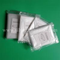 Best Polyethylene mattress bags,King/Queen/Full/Twin sizes, 1.5 mil and 2 mil, in pieces and on rolls are available wholesale