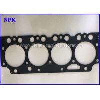 Quality BF4M1013 Engine Head Gasket Repair 04201562 / 04201563 / 04201564 for sale