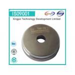 China E14 lamp cap gauge|7006-28B-1 for sale