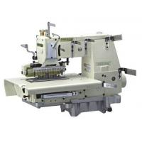 Quality 25-needle Flat-bed Double Chain Stitch Sewing Machine FX1425P for sale
