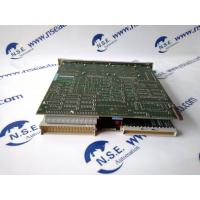 China SIEMENS 6ES7321-1BL08-0AA0 NEW PLC DCS TSI SYSTME SPARE PARTS IN STOCK on sale