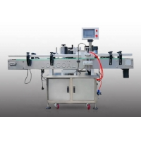 Quality Automatic Copper Φ30mmRotary Tube End Processing Machines for sale