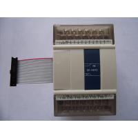 Quality Thermocouple Sensor PLC Motion Control Controllers 6 Channels for sale