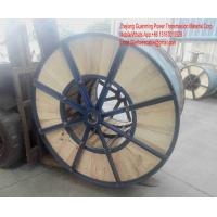 """Quality EHS GUY WIRE 9/16"""" Class A for Guy Strand  Standard ASTM A475 for sale"""