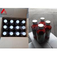 Quality Carbamate Agricultural Insecticides Benfuracarb 90% TC / 20% EC Reddish Brown Viscous Liquid for sale