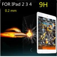 China Privacy screen protector for Tablet pc on sale