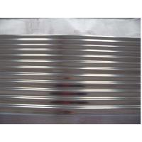 exterior corrugated metal wall panels images - images of exterior corrugated metal wall panels