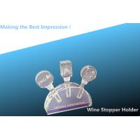 Best wine stopper holder/wein stopper/wine stopper rectangle/stoper holder/stopper wholesale