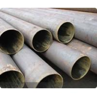 China Precision Steel Tube Cold Drawn Carbon Seamless Steel Pipe DIN2391 St35 St45 St37.0 on sale