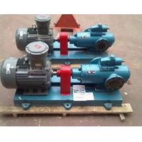 Quality Marine Deep suction electric water transfer pump for sale