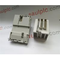 Quality ABB PM783F Module In   Stock for sale