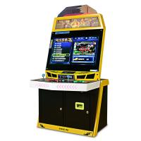 Quality Interesting Fighting Game Machine Simulator For 3-60 Years Old for sale