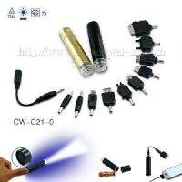Quality Outdorr Charger (CW-C21) for sale