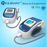 Best Hot Buys Wholesale From China Diode Laser Hair Removal wholesale