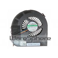 Quality Replacement Dell Precision M4700 Laptop Internal Fan 1G40N 01G40N DC28000B2SL for sale