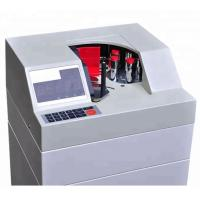 Quality Vacuum Type Banknote Counter VC600 VACUUM COUNTING MACHINE - MANUFACTURER for sale